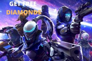 NAPQUATHE COM – DO YOU GET FREE DIAMONDS?