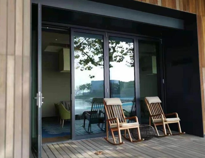 Why Choose Hurricane Proof Windows for Your Construction