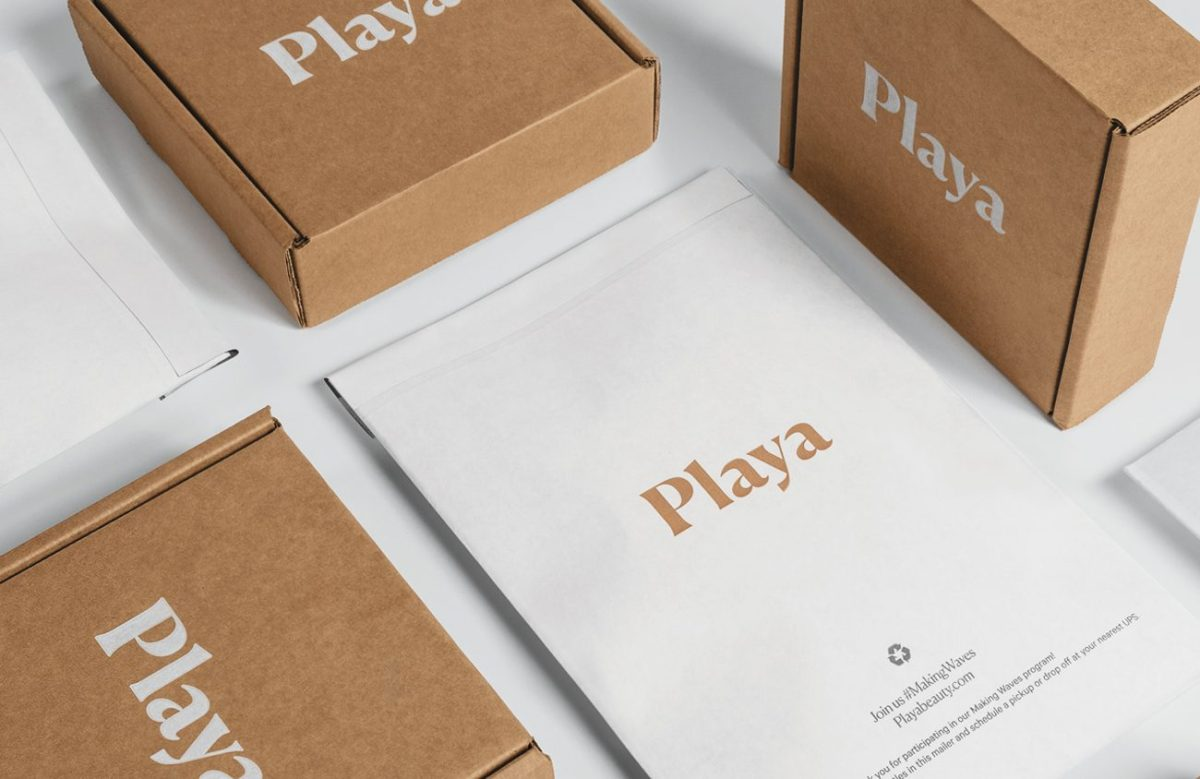 How Can Packaging Inserts Level Up Your Product Boxes?