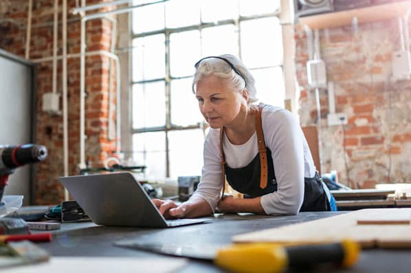 7 affordable ways to market a small business