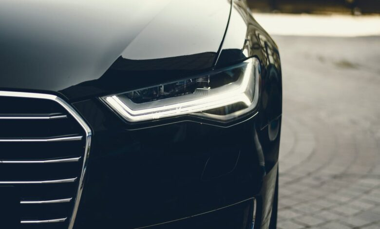 4 Things You Hope to Learn From a Pre Purchase Car Inspection San Diego California